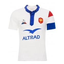 Maillot de Rugby Replique -...