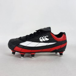 Chaussures de rugby Rampage...