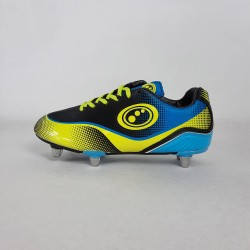 Chaussure de Rugby ATOMIK -...