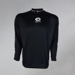 T-shirt Baselayer Thermique...