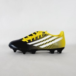 Chaussures DE RUGBY CQ...