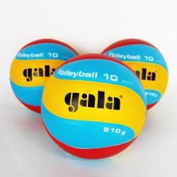 Lot de 3 Ballons de...