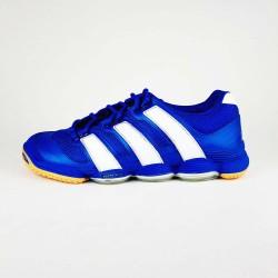 Chaussures de Handball -...
