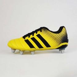 Chaussures de Rugby KAKARI...