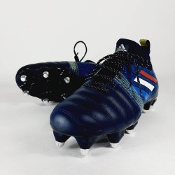 CHAUSSURES DE RUGBY -...