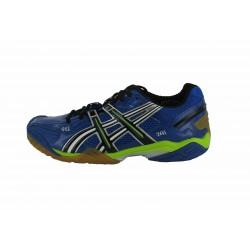 Chaussures de Handball, Gel...