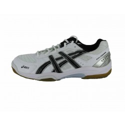 Chaussures de Hanball, Gel...