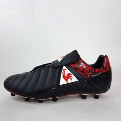 Chaussures de Rugby,...