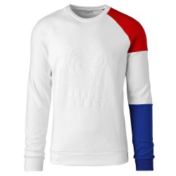 Sweat France Rugby...
