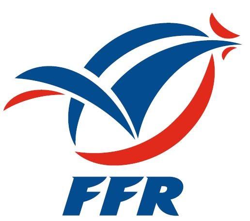 FFR - old logo
