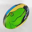 Accessoire de tennis Babolat pour PIQ