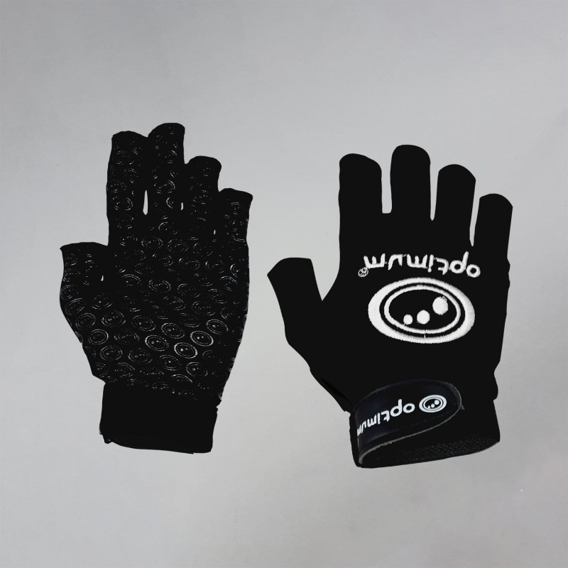 FUSION HOCKEY GLOVE  Optimum  Street